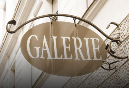 navpic_galerie