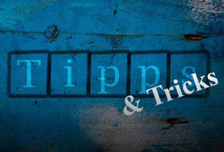 navpic_tipptrick